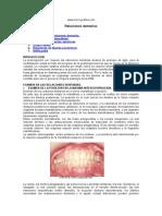 relaciones-dentarias
