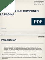 elementosdelapaginapdf.pdf