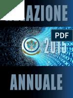 relazione-annuale-2015.pdf