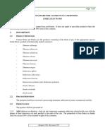 Tuna PDF Codex