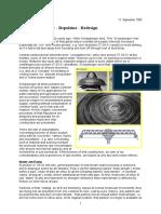 07.09. Schauberger - Repulsine - Redesign - Rotor.pdf