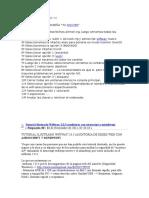 Manual Wifiway2.0