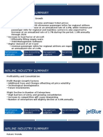 JEtBlue Airways (1)