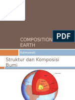 Composition of The Earth.pptx