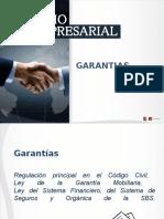 4 GARANTIAS.ppt