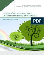 02 Guía Maestro Educación Ambiental