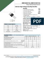 mbr1090c.pdf