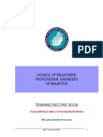 Training_Record_Book_2011.pdf
