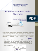 Estructuraatmicadelosmateriales 141201210528 Conversion Gate02