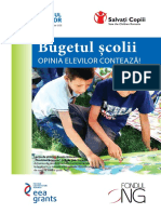 CGE_revista bugetul scolii SC.pdf