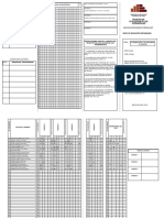 EmisionROD4Q1E65PE 4D FCC.pdf