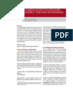 EL SUJETO ACTIVO DE LA RJT.docx