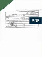 DESCUENTO DE NOMINA.pdf
