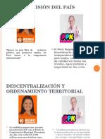 Visión-del-país.pptx