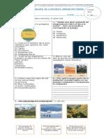 GUIA EVALUDA Zonas Climaticas