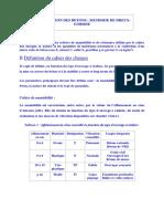 FORMULATION-DES-BETONS-METHODE-DREUX-GORISSE (1).pdf