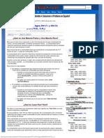 Part 2 -Cómo Probar Códigos P0171 y P0174 (Ford 46L, 54L)