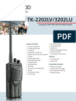 TK-2202LV_3202LU