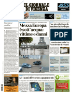Il Giornale Di Vicenza - 4 Giugno 2016.pdf