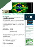 Salário_ Polícia Militar de Pernambuco