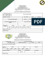 PERMISOS EDUCADORES 2015.pdf