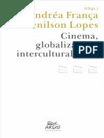Cinema Intercultura