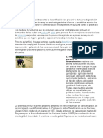 Medidas contra la desertificación.docx