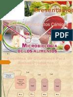 Productos Cárnicos y Productos Vegetales.pptx