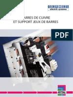 4_11_4_1_2_barres cuivre et supports.pdf