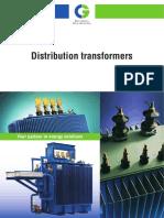 CG_Brochure_Distribution_Transformers_ENG_140106.pdf