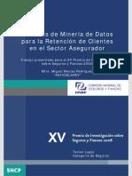 datamining_casoclientes
