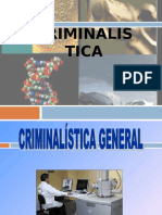 levas-Criminalistica-General.ppt