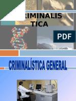 levas-Criminalistica-General.ppt