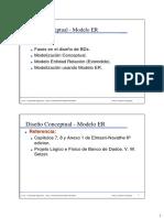 3-DisenoConceptual