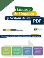 Plan Canario Limpieza Gestión Residuos - 06