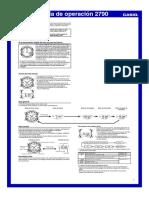 manual reloj2790.pdf