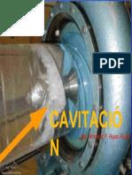 bombas4_2009.pdf