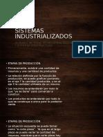 Sistemas Industrializados 08