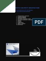 Curso Experto BIM Architecture