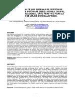 Comparación de los Sistemas de Gestión de Contenidos, de Software Libre.pdf