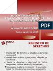 Exposicion Alvaro Delgado