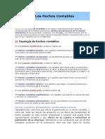 II Los Hechos Contables.docx Luisimarrr Soler