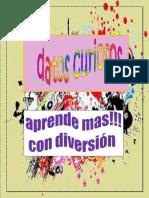 Contenido revista datos curiosos 4.3 gaby,mon,karla.pdf