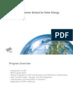 Settat_SummerSchool_2013_Unit_1a.pdf