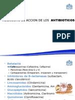 ANTIBIOTICOS NO. 2.pptx
