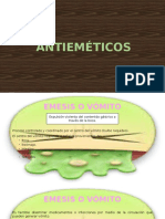 ANTIEMETICOS..1.pptx