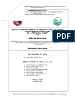 EXP_TECNICO_ESPINAR.pdf