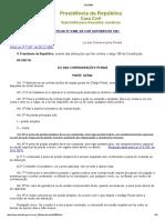 Decreto da Vadiagem - DEL3688.pdf
