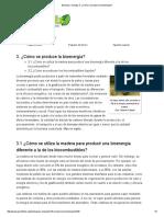 Bosques y energía_ 3.pdf
