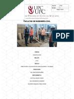 Informe 2 _Habilitacion y Colocacion de Acero en Zapatas y Columnas